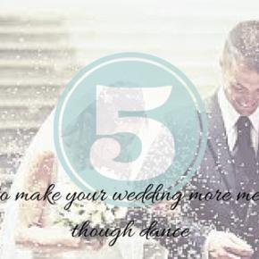 5-ways-for-wedding-blog-post-graphic