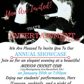 2018 showcase invite (2)